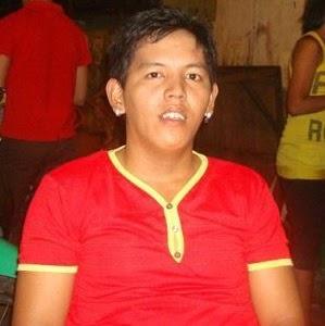 Reynaldo Gutierrez