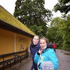 2014  05 Guides Schönbrunn (19).jpeg