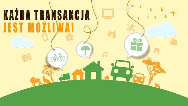 [YAML: gp_cover_alt] Gumtree Polska