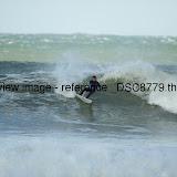 _DSC8779.thumb.jpg