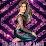 Jimena Rivas's profile photo