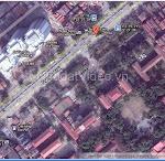 Mua bán nhà  Thanh Xuân, Ngõ 263/18 phố Nguyễn Trãi, Chính chủ, Giá 1.5 Tỷ, Chính chủ, ĐT 0906260911