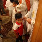 H.G Bishop Serapion Deacons Ordination 2015  - IMG_9258.JPG