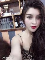 fb hot girl trang ha duong - ohgai.net
