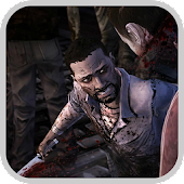New The Walking Dead Guide