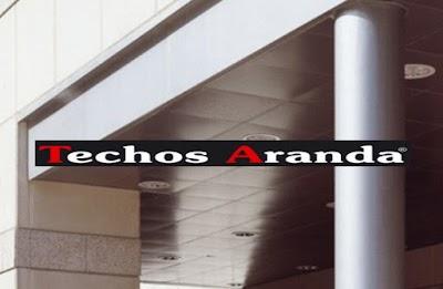 Profesionales Montaje Techos Aluminio Madrid