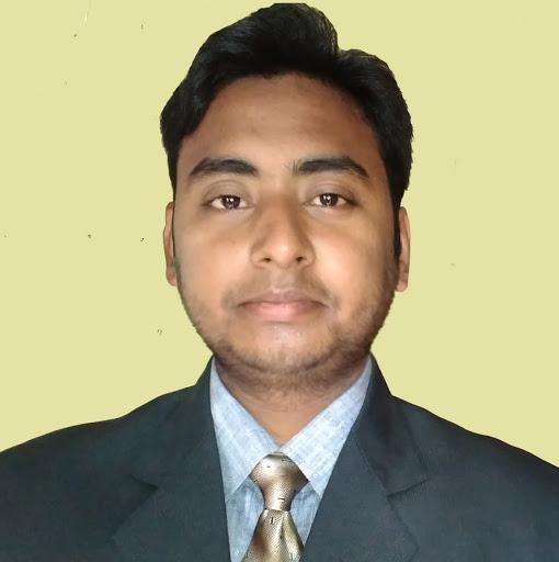Fahad zeeshan