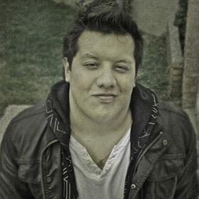 Rene Gil