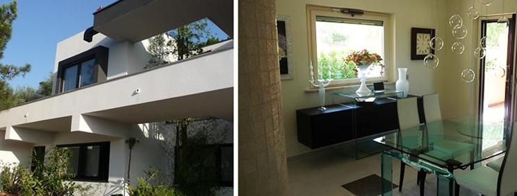 Ggf porte e scale ggf vendita serramenti e finestre spi - Spi porte e finestre ...