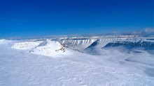island-skitouren (13)