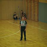 2013./2014.g. sezonas FINAL 6 20.marta 1/2 fināla spēle LU - LSPA-1