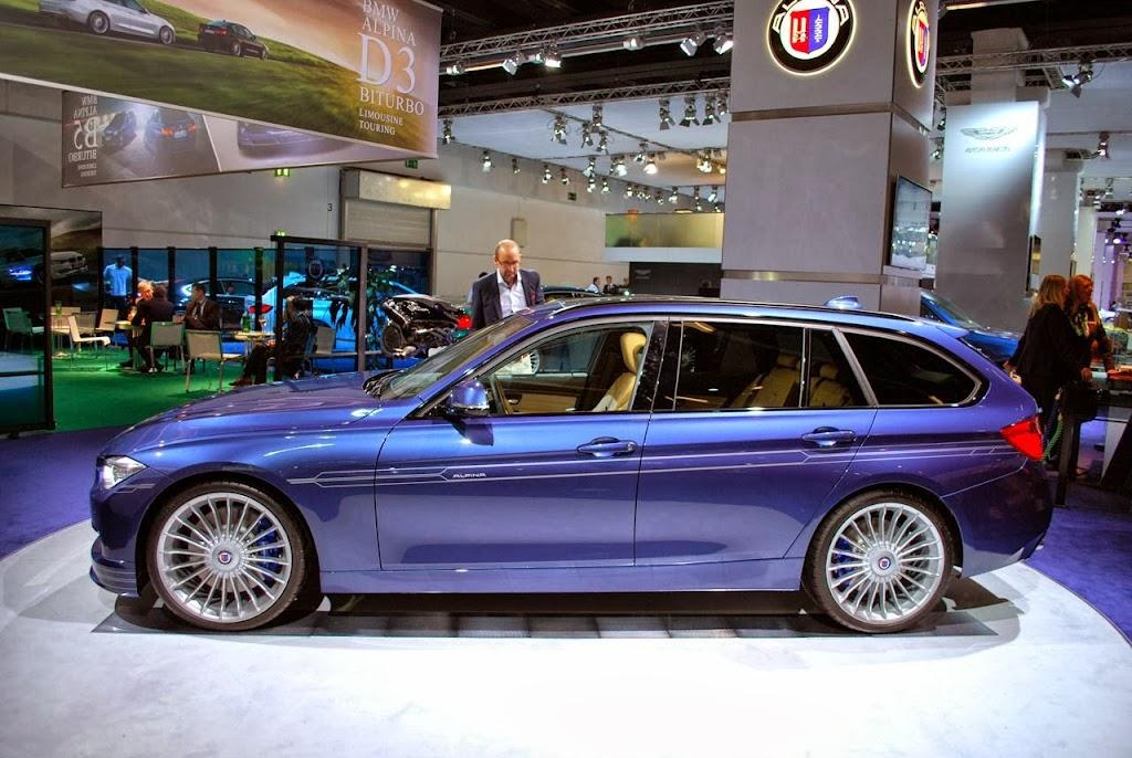 Alpina-D3-Bi-Turbo-06