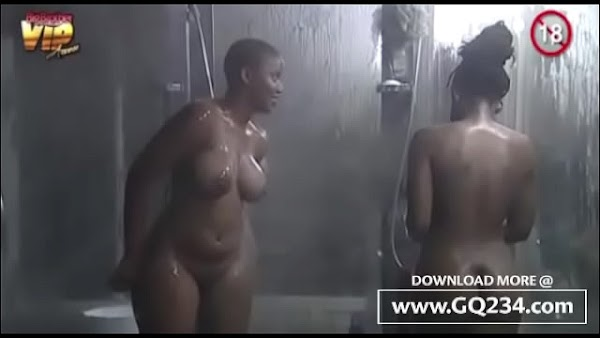 BBA Hotshots Day 38 - Goitse, Sheilah, Butterphly