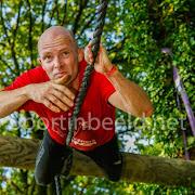 Survival Udenhout 2017 (211).jpg
