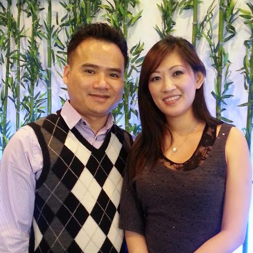 Thong Truong Photo 22