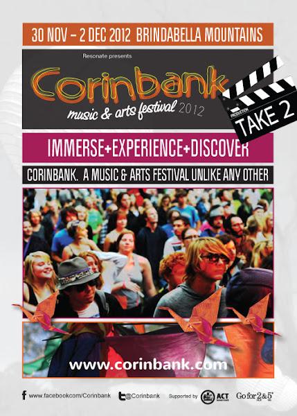 corinbank