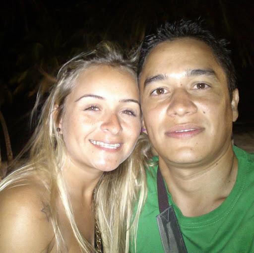 Freddy Velez