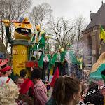 carnavals_optocht_molenschotl_2015_072.jpg