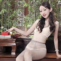LiGui 2014.09.06 时尚写真 小唐 [37P] 000_5915.jpg