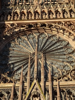 2017.08.22-102 rosace de la cathédrale