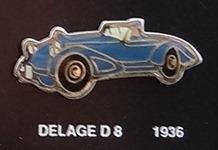 Delage D8 1936 (03)