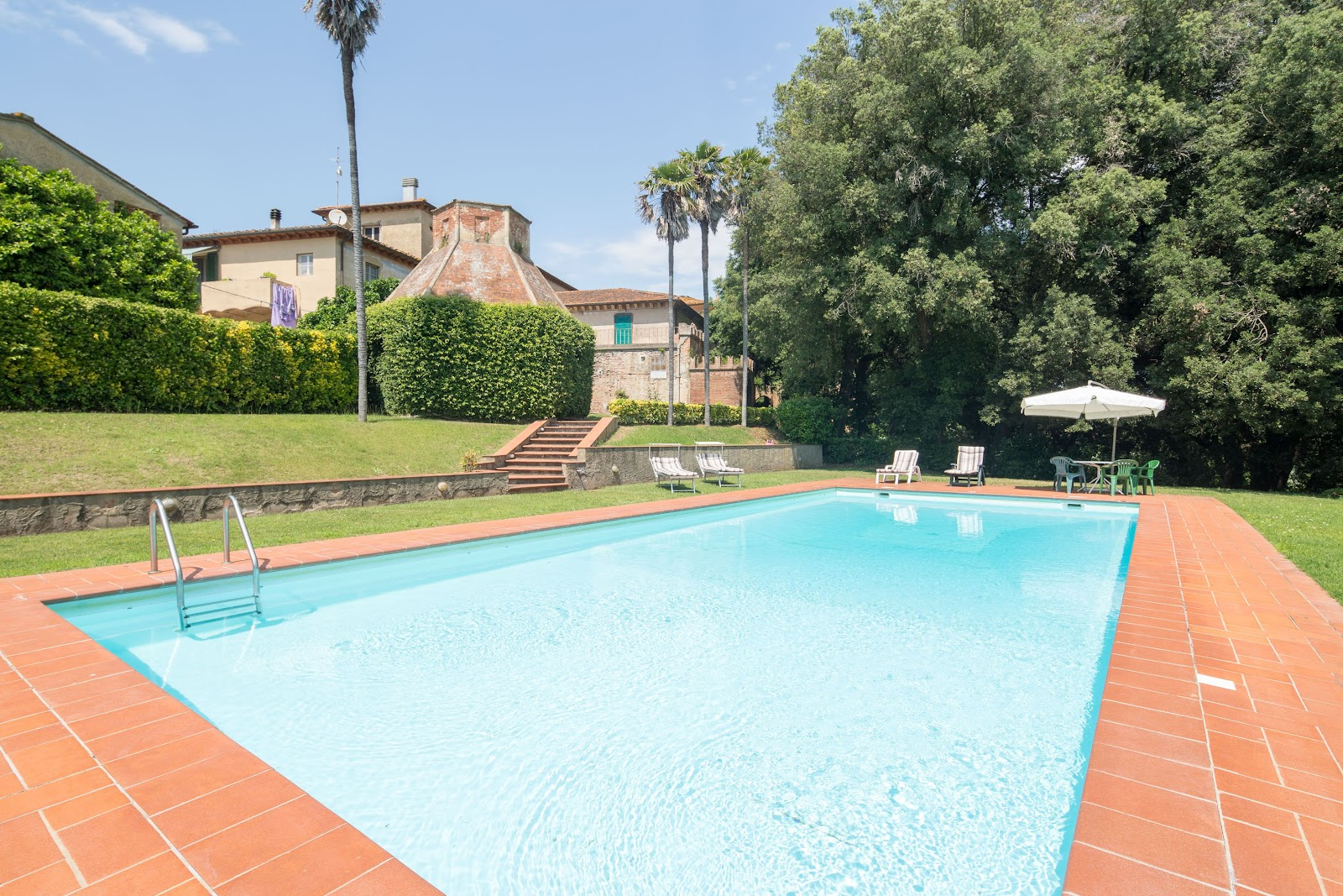 Villa Ott 9_Crespina_1