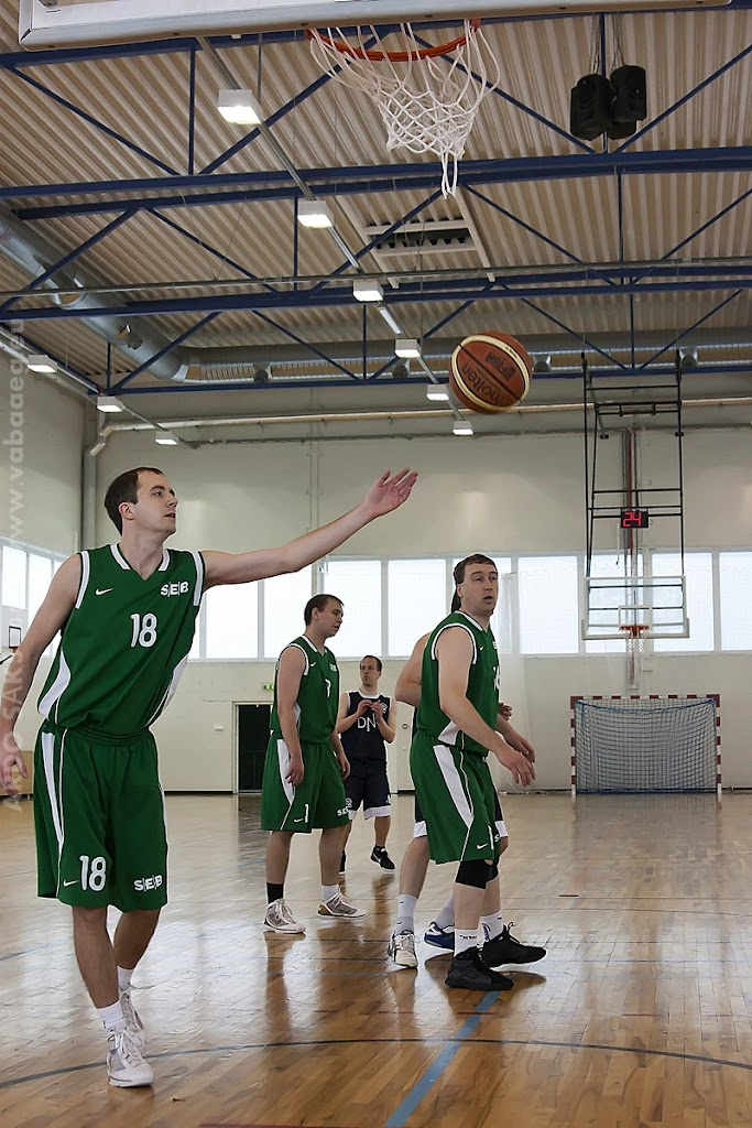 12.05.12 Pangaliiga play-off turniir - AS20120512PLIIGA_054V.jpg