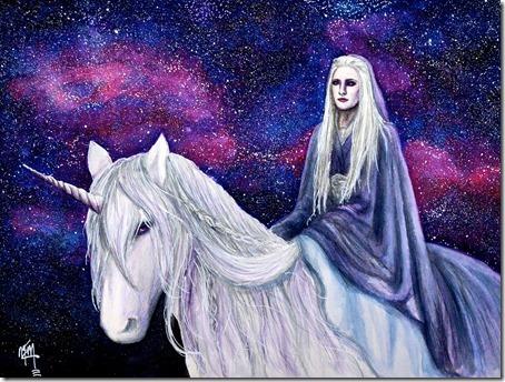 unicornio buscoimagenes com (4)