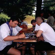 Državni mnogoboj, Otočec 2000 - 8.JPG
