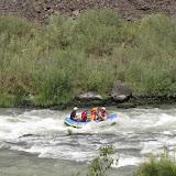 Deschutes River - IMG_2255.JPG