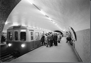 Metro Lisboa.1