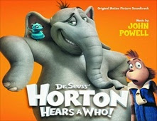 فيلم Horton Hears a Who