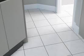 jenis lantai terbaik untuk rumah - keramik