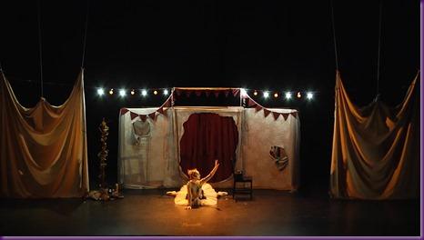 circus mp4.mp4.Imagen fija004