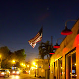 Key West Vacation - 116_5287.JPG