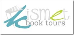 Logo_Kismet_small
