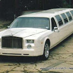 limousinenservice (29).jpg