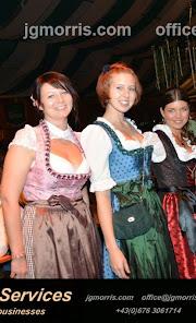 WienWiesn04Oct14_087 (1024x683).jpg