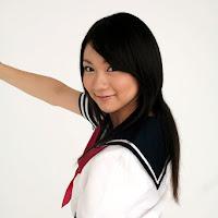 [DGC] 2007.12 - No.520 - Tomoyo Hoshino (星野智世) 005.jpg