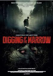 Digging Up the Marrow - Khai Quật Tổ Quỷ