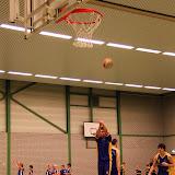 Jump H2 2012-10-27 - IMG_8528.JPG