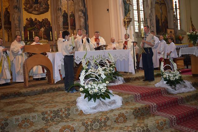 Odpust parafialny 2016 - DSC_0093.JPG