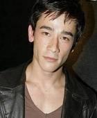 Carl Ng Ka Lung  Actor