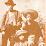 historia arcis's profile photo