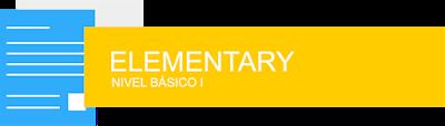Elementary Level