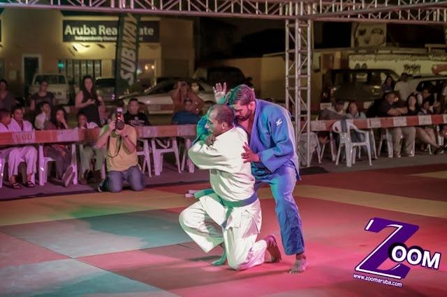 Subway Judo Challenge 2015 by Alberto Klaber - Image_11.jpg