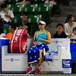 Yi-Fan Xu - 2015 Toray Pan Pacific Open -DSC_4521.jpg