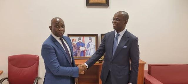 Proposed Copyright Law Will Protect Intellectual Property Against Exploitation, Senator Abiru Says At Public Hearing ~Omonaijablog