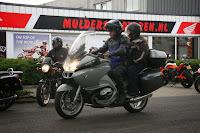MuldersMotoren2014-207_0117.jpg