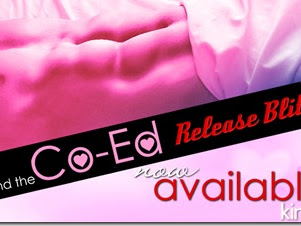 New Release: The Cad and the Co-Ed (Rugby #3) by L. H. Cosway and Penny Reid + Teaser and GIVEAWAY